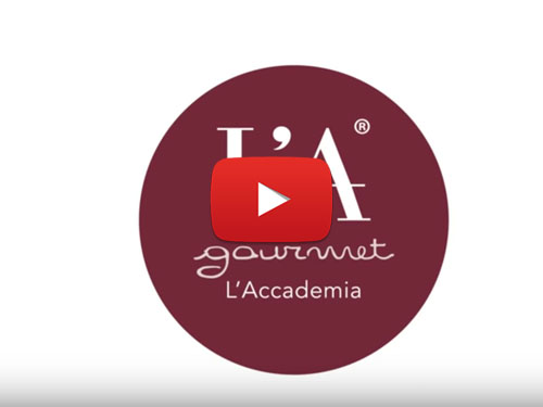 SPOT L'ACCADEMIA GOURMET